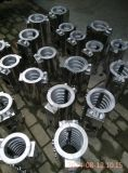 Fascia di ceramica industriale elettrica del riscaldatore