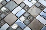 Pas cher Tile Bisazza Mosaic à Foshan (AJL-AJ14)