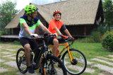 da bateria elétrica da bicicleta de 48V 1000W bicicleta elétrica da bicicleta 72V 1500W Electirc