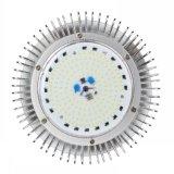 صناعيّة إنارة [150و] داخليّة [لد] عادية نباح ضوء مع [إيب65]