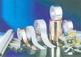 알루미늄 호일은 Heat-Seal 포일이다
