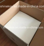 valvola elettronica metal-ceramica di ceramica del riscaldamento industriale (FU-307S)