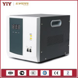 электрическое цена стабилизатора напряжения тока автомобиля одиночной фазы 220V