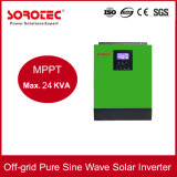 Gelijkstroom /AC Solar Power Inverter met MPPT Solar Charge 50Hz 4000W 80A