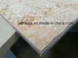 камень 10mm мраморный и панели смеси панели сота 15mm