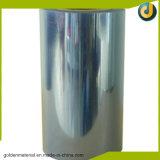 Пленка PVC медицинской ранга для формировать вакуума