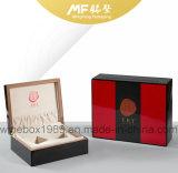 Продукта здравоохранения Eco высокого качества коробка содружественного упаковывая