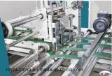 Carpeta automática Gluer con la alta calidad ISO9001, el precio bajo y el fabricante