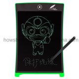 Niedrige elektronische LCD Schreibens-Auflage des Energieverbrauch-8.5inch mit Schreibkopf