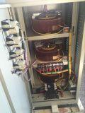 Tns estabilizador 20kVA del voltaje de 3 fases para el uso del elevador