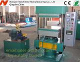Machine de développement en caoutchouc, presse de vulcanisation en caoutchouc, presse de vulcanisation