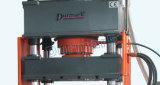 Imprensa hidráulica de Ytd32-315t para o preço da antena de prato