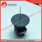 FUJI Qp242 243 FUJI SMT 기계를 위한 1.3 분사구 Abhpn6227