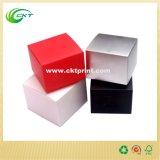 Verpakkende Doos van de Lippenstift van Kleurendruk vier de Kosmetische (ckt-cb-700)