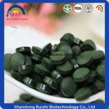 De Tablet Spirulina, Beste Prijs van nieuwe Producten 2016 van Spirulina Tablet, de Tablet van Spirulina van de Leverancier van China