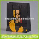 Impression de sacs