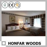 Het Meubilair van Guestroom van het Hotel van de Herberg van de kwaliteit voor de V.S. en het UK