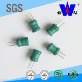 Rdail Ferrit-Kern-Trommel-Kern-Drosselspule für Bewegungscontroller