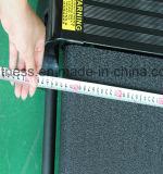 2017 Manual de Incline Nuevos Productos Certificados CE plegable rueda de ardilla casera con multifunción