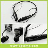 Беспроволочный наушник шлемофона Bluetooth всеобщий для телефона Samsung iPhone LG