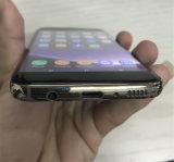 2017 новый 5.0 RAM фальшивки 4G Lte выставки телефона клона сердечника квада мобильного телефона Mtk6580 Goophone S8 дюйма оптовая продажа Smartphone Android 6.0 ROM 512MB + 4GB