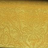 Tessuto da arredamento della tessile del sofà del poliestere dell'assestamento della tenda della famiglia