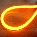 새로운 품목 소형 LED 네온 코드 (WD220-MF2W-2835-120L-NFL)
