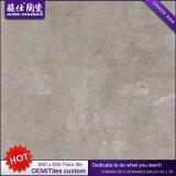 Azulejo de suelo esmaltado Juimics de Foshan