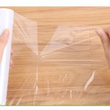 Qualitätsweiches Wasser-Beweis PET haften Film-Verpackung Rolls an
