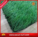 PE het Materiële Gras van het Gras van het Landschap Synthetische