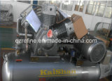 Kaishan KB-10 15HP 30bar Industrie à haute pression compresseur d'air