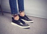 Великобританские ботинки людей типа отдыха (YN-13)