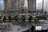 광수 병 충전물 기계장치 생산 공장 선