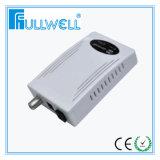 FE caliente de Gepon Oun 4 de la red de la venta con CATV