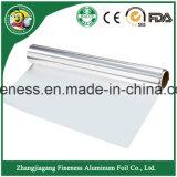 Papier 1235 de papier d'aluminium de cuisine