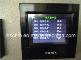 高速プラスチックフィルムロール支払能力がある基礎乾燥したラミネーション機械