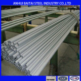 Трубопровод металла ASTM A312 для жидкого перехода