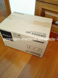 up-D898MD, stampante di up-X898MD SONY per lo scanner di ultrasuono