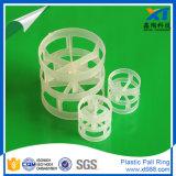 Embalagem plástica da torre do Anel-Plástico do nuvem