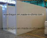 Fabbrica di produzione della cella frigorifera dell'isolamento dell'unità di elaborazione