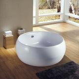 지시된 온천장 욕조 섬유 목욕탕 욕조