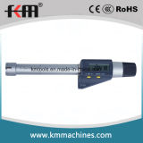micrômetro interno da indicação digital de 20-25mm