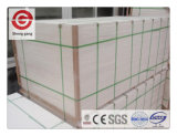 Junta de fibra de vidrio / Junta de fibra de vidrio / Junta de óxido de magnesio / Junta de óxido de magnesio