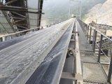 Usine de basalte de capacité de la bonne performance 300tph