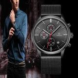 普及したカスタマイズされた男性用スポーツの腕時計72188