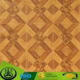 Papel de decoração impermeável para piso ou mobília