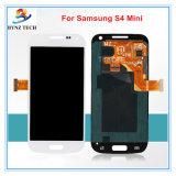 GroßhandelsHandy LCD für Bildschirm Samsung-S4 MiniI9195 I9190