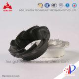4600-4700 polvere del nitruro di silicio delle maglie