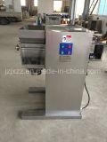 Yk250 pulverizó el granulador de ocsilación de la bebida