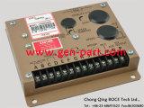 Régulateur de vitesse électrique de générateur d'ESD5500e